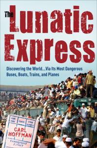 lunatic-express