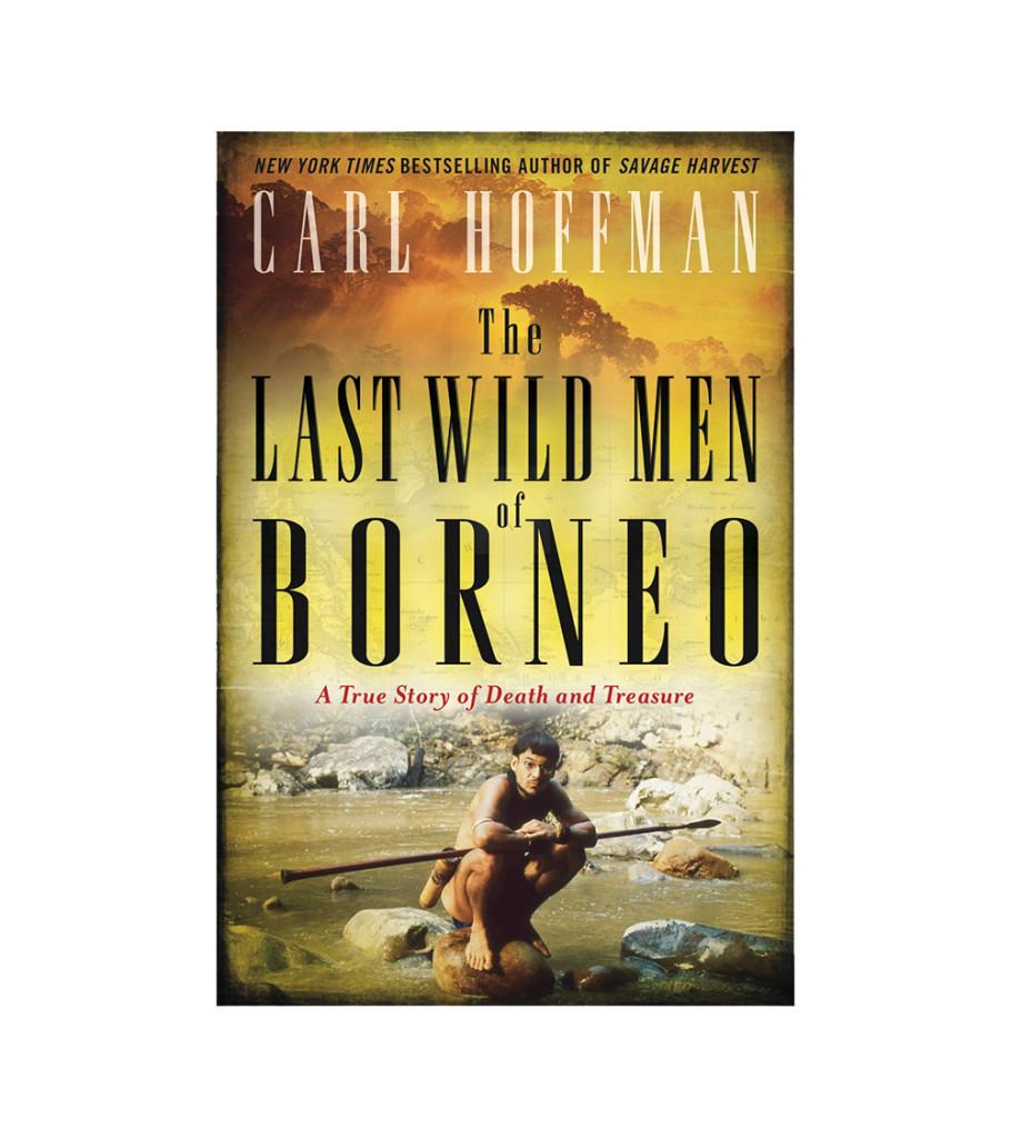 Home – Wild Men Intro